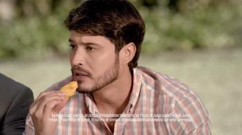 McDonald's TV Spot, 'Monopoly en McDonald's' [Spanish] - Thumbnail 5