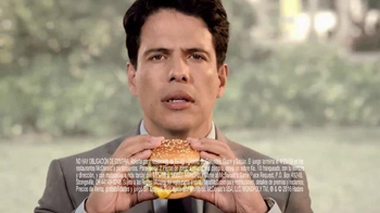 McDonald's TV Spot, 'Monopoly en McDonald's' [Spanish] - Thumbnail 7