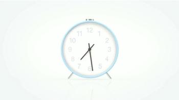 Clinique Smart Custom-Repair TV Spot, 'Regalo con compra' [Spanish] - Thumbnail 4