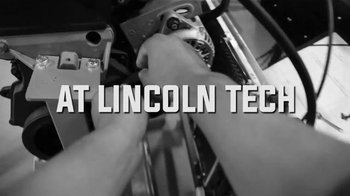 Lincoln Technical Institute TV Spot, 'Auto Technology Training' - Thumbnail 2