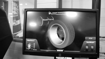 Lincoln Technical Institute TV Spot, 'Auto Technology Training' - Thumbnail 4