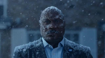 ADT TV Spot, 'I am ADT' Featuring Ving Rhames - 5 commercial airings
