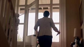 General Mills TV Spot, 'La etiqueta: Tere' [Spanish] - Thumbnail 1