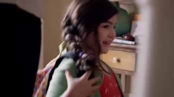 General Mills TV Spot, 'La etiqueta: Tere' [Spanish] - Thumbnail 2