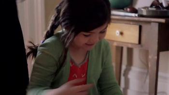 General Mills TV Spot, 'La etiqueta: Tere' [Spanish] - Thumbnail 3
