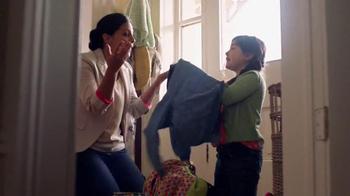 General Mills TV Spot, 'La etiqueta: Tere' [Spanish] - Thumbnail 4