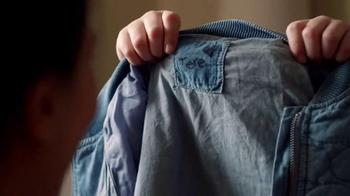 General Mills TV Spot, 'La etiqueta: Tere' [Spanish] - Thumbnail 5