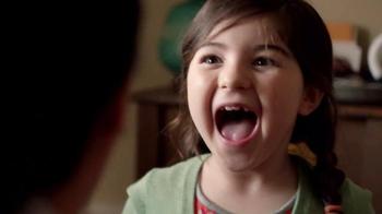 General Mills TV Spot, 'La etiqueta: Tere' [Spanish] - Thumbnail 6