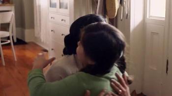 General Mills TV Spot, 'La etiqueta: Tere' [Spanish] - Thumbnail 7