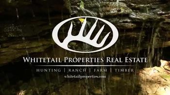 Whitetail Properties TV Spot, 'Missouri Hunting Farm For Sale' - Thumbnail 8