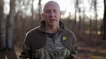 Whitetail Properties TV Spot, 'Missouri Hunting Farm For Sale' - Thumbnail 1