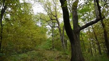 Whitetail Properties TV Spot, 'Missouri Hunting Farm For Sale' - Thumbnail 2