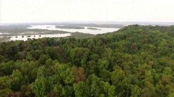 Whitetail Properties TV Spot, 'Missouri Hunting Farm For Sale' - Thumbnail 3