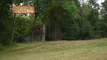 Whitetail Properties TV Spot, 'Missouri Hunting Farm For Sale' - Thumbnail 4