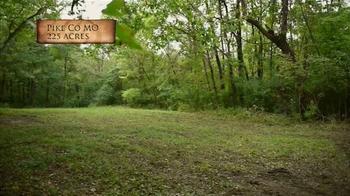 Whitetail Properties TV Spot, 'Missouri Hunting Farm For Sale' - Thumbnail 5