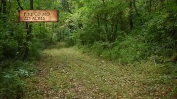 Whitetail Properties TV Spot, 'Missouri Hunting Farm For Sale' - Thumbnail 6
