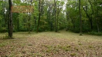 Whitetail Properties TV Spot, 'Missouri Hunting Farm For Sale' - Thumbnail 7