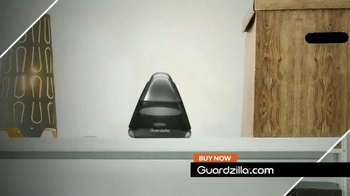Guardzilla TV Spot, 'My Guardzilla' - Thumbnail 2