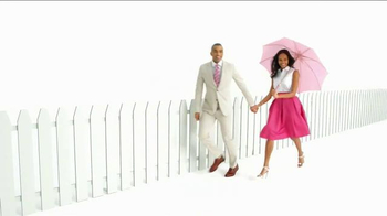 Macy's Lowest Prices of the Season TV Spot, 'Savings Pass: March' - Thumbnail 1