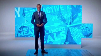 The More You Know TV Spot, 'No Batteries Required' Featuring Lester Holt - Thumbnail 1