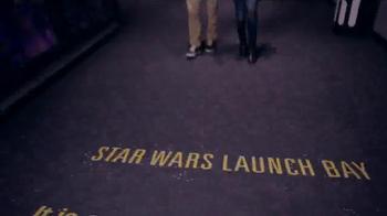 Star Wars: The Force Awakens Home Entertainment TV Spot, 'Disney XD Promo' - Thumbnail 1