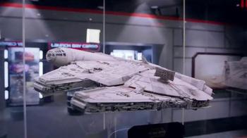 Star Wars: The Force Awakens Home Entertainment TV Spot, 'Disney XD Promo' - Thumbnail 2