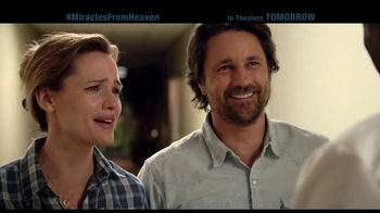 Miracles From Heaven - Alternate Trailer 19