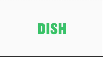 Make Dish Deliver TV Spot, 'CNBC: Original Programming' - Thumbnail 1