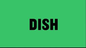 Make Dish Deliver TV Spot, 'CNBC: Original Programming' - Thumbnail 2