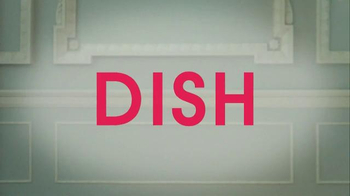 Make Dish Deliver TV Spot, 'USA Network: Chrisley Knows Best' - Thumbnail 1
