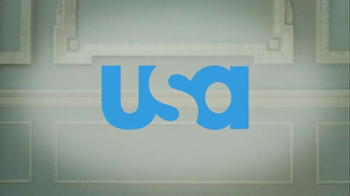 Make Dish Deliver TV Spot, 'USA Network: Chrisley Knows Best' - Thumbnail 2