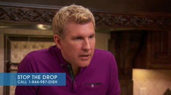 Make Dish Deliver TV Spot, 'USA Network: Chrisley Knows Best' - Thumbnail 3