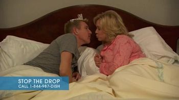 Make Dish Deliver TV Spot, 'USA Network: Chrisley Knows Best' - Thumbnail 6