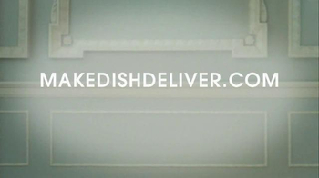 Make Dish Deliver TV Spot, 'USA Network: Chrisley Knows Best' - Thumbnail 7