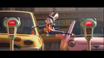 Zootopia - Alternate Trailer 53