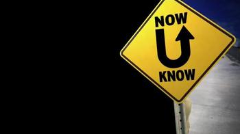 Crayola Color Alive TV Spot, 'Disney XD: Now U Know' - Thumbnail 1