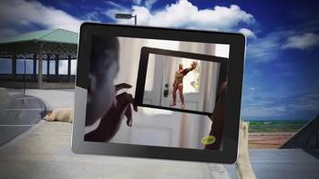 Crayola Color Alive TV Spot, 'Disney XD: Now U Know' - Thumbnail 6