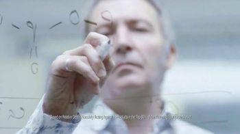 Sensodyne True White TV Spot, 'Nothing Else Like It'