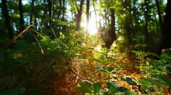 Benjamin Moore TV Spot, 'Inspired by Nature' - Thumbnail 2