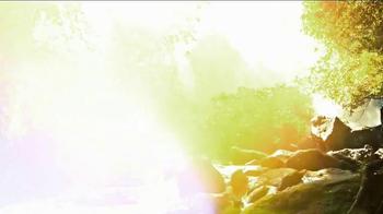 Benjamin Moore TV Spot, 'Inspired by Nature' - Thumbnail 5