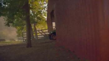 John Deere Gator XUV 590i TV Spot, 'Working' - Thumbnail 5