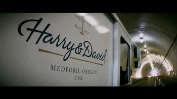 USPS TV Spot, 'Trucks' - Thumbnail 6