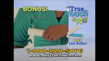 True Touch TV Spot, 'Show Your Pet You Care' - Thumbnail 10