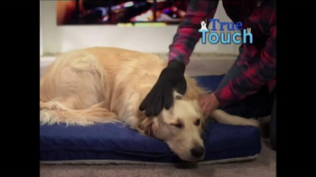 True Touch TV Spot, 'Show Your Pet You Care' - Thumbnail 2