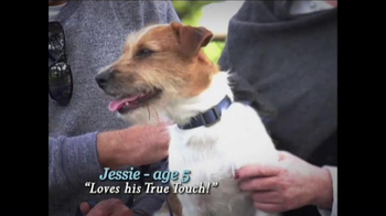 True Touch TV Spot, 'Show Your Pet You Care' - Thumbnail 3