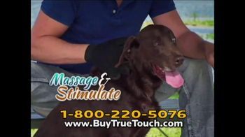 True Touch TV Spot, 'Show Your Pet You Care' - Thumbnail 6