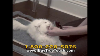 True Touch TV Spot, 'Show Your Pet You Care' - Thumbnail 7