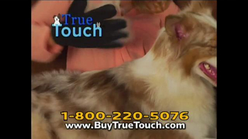 True Touch TV Spot, 'Show Your Pet You Care' - Thumbnail 8