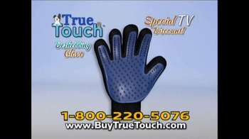 True Touch TV Spot, 'Show Your Pet You Care' - Thumbnail 9