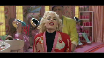 Gwen Stefani: This Is What the Truth Feels Like thumbnail